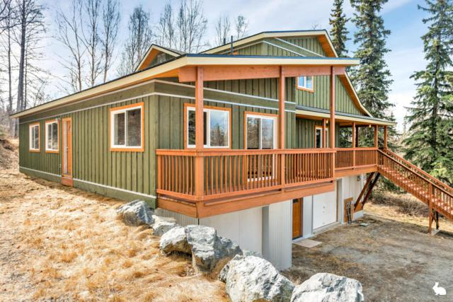 19325 Sue Tawn Drive, Chugiak, AK 99567 (MLS #18-7050) :: Northern Edge Real Estate, LLC