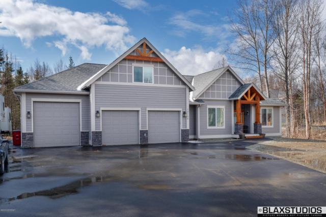 10752 E Meadowlark Circle, Palmer, AK 99645 (MLS #18-7069) :: Channer Realty Group