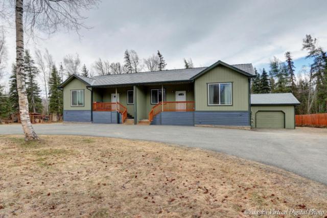 1102 E Ashwood Loop, Wasilla, AK 99654 (MLS #18-7170) :: Synergy Home Team