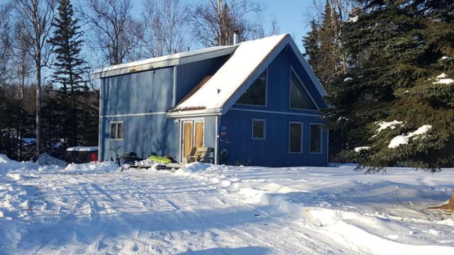 1231 E Woodcrest Drive, Wasilla, AK 99654 (MLS #18-7284) :: Northern Edge Real Estate, LLC