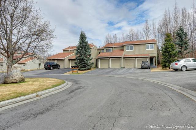 2225 Sunburst Circle, Anchorage, AK 99501 (MLS #18-7637) :: Northern Edge Real Estate, LLC