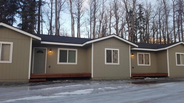 3475 S Robert Lile Circle, Palmer, AK 99645 (MLS #18-764) :: Core Real Estate Group