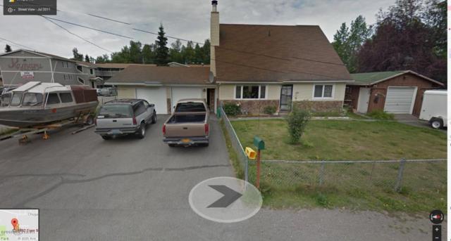 3902 Cope Street, Anchorage, AK 99503 (MLS #18-7669) :: Northern Edge Real Estate, LLC