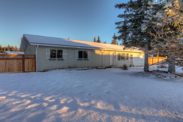 35150 Huntington Drive, Soldotna, AK 99669 (MLS #18-771) :: RMG Real Estate Experts