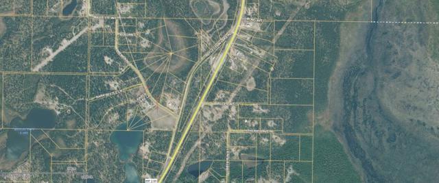 L7-8 B1 Brewer Road, Soldotna, AK 99669 (MLS #18-7711) :: Team Dimmick