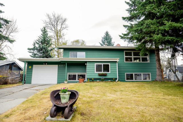4885 Newcastle Way, Anchorage, AK 99503 (MLS #18-7735) :: Northern Edge Real Estate, LLC