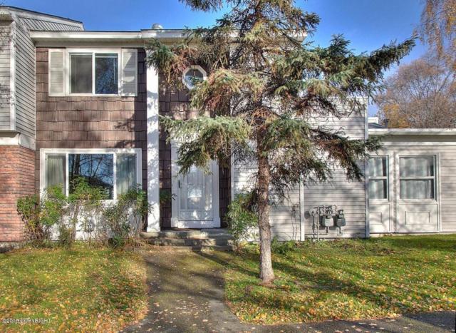 3305 Mount Vernon Court Court #4E, Anchorage, AK 99503 (MLS #18-7775) :: Northern Edge Real Estate, LLC
