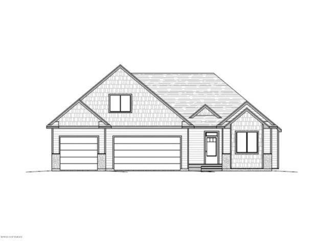 NHN Akers Circle, Eagle River, AK 99577 (MLS #18-7798) :: Channer Realty Group