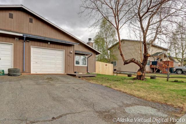 3511 Orbit Circle, Anchorage, AK 99517 (MLS #18-7827) :: Team Dimmick