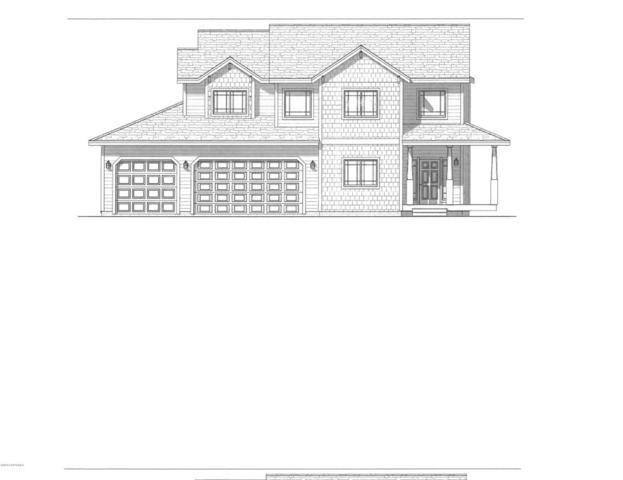 7569 E Sandstone Drive, Wasilla, AK 99654 (MLS #18-8047) :: Northern Edge Real Estate, LLC