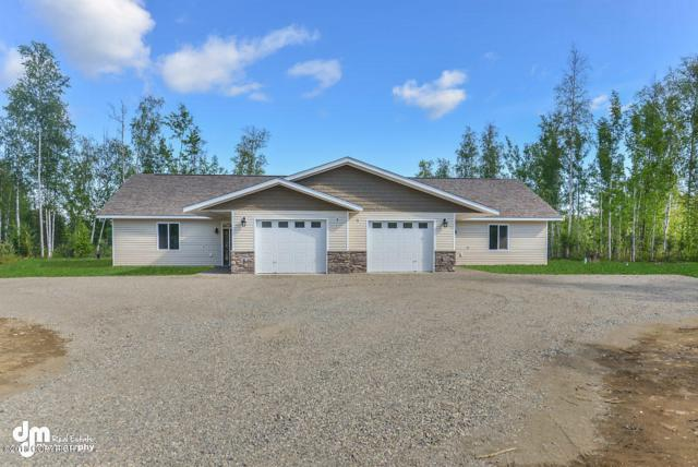 13752 W Airigin Drive, Big Lake, AK 99652 (MLS #18-8070) :: Team Dimmick