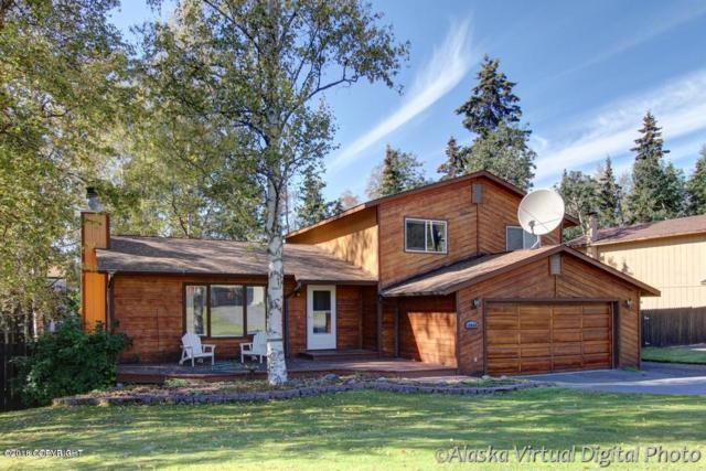 18846 Andreanof Drive, Eagle River, AK 99577 (MLS #18-8175) :: Core Real Estate Group
