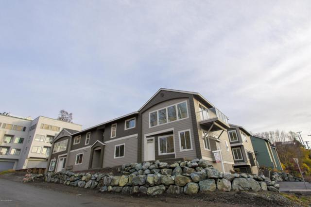 601 Pacific Place #11, Anchorage, AK 99501 (MLS #18-8178) :: Channer Realty Group