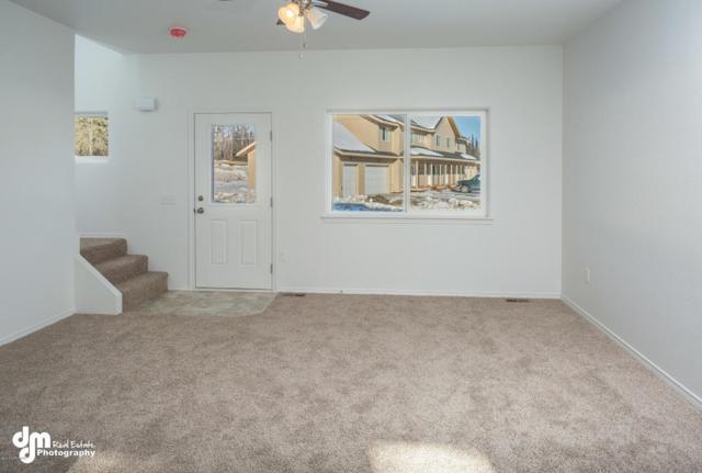 1799 N Nina Circle, Wasilla, AK 99654 (MLS #18-8181) :: Northern Edge Real Estate, LLC