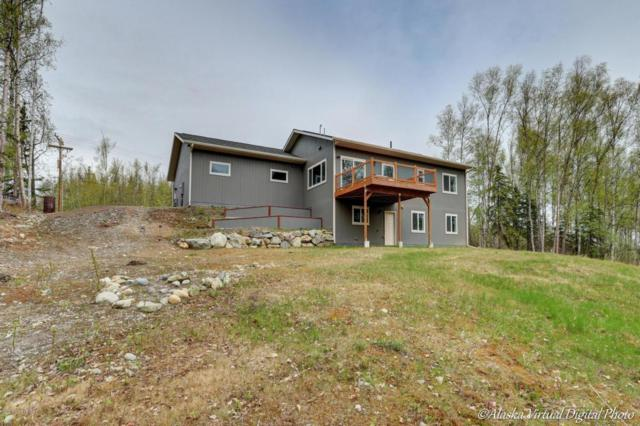6800 W Sunset Avenue, Wasilla, AK 99623 (MLS #18-8247) :: Northern Edge Real Estate, LLC