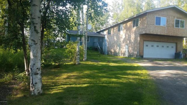 7195 Scatters Way, Wasilla, AK 99623 (MLS #18-8288) :: Northern Edge Real Estate, LLC
