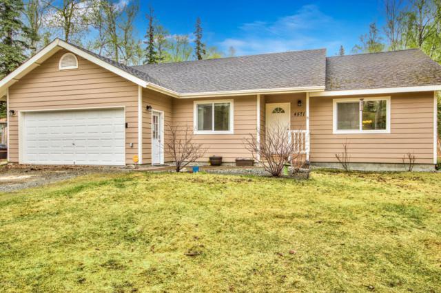 4571 N Charley Drive, Wasilla, AK 99654 (MLS #18-8297) :: Core Real Estate Group