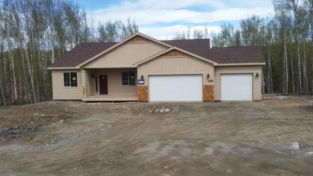 2827 W Angela Drive, Wasilla, AK 99623 (MLS #18-8299) :: Core Real Estate Group