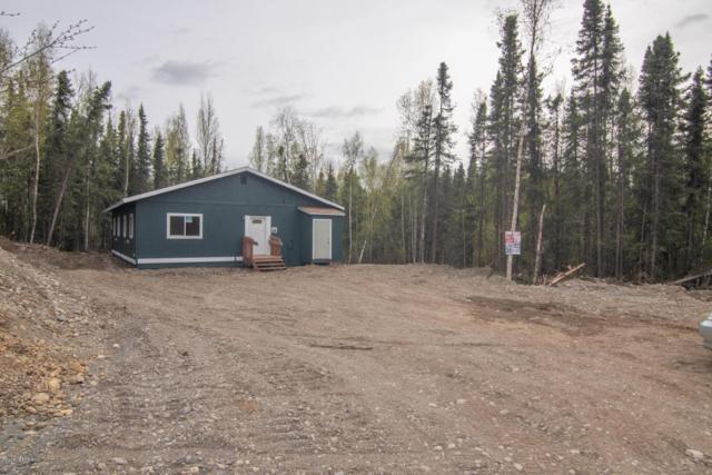 6590 W Yeomen Drive, Wasilla, AK 99623 (MLS #18-8303) :: Core Real Estate Group