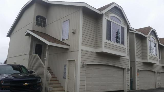 1860 N Monte Vista Drive A, Palmer, AK 99645 (MLS #18-8427) :: Channer Realty Group