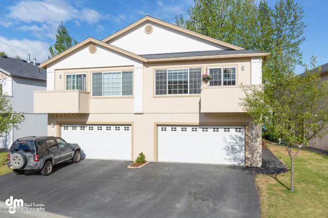 5659 Sapphire Loop, Anchorage, AK 99504 (MLS #18-8507) :: Channer Realty Group