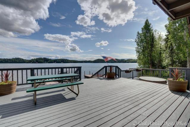 B006 No Road, Big Lake, AK 99652 (MLS #18-8551) :: Channer Realty Group