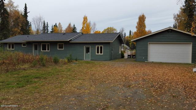 44589 Sports Lake Road, Soldotna, AK 99669 (MLS #18-8564) :: Channer Realty Group