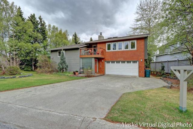 3071 Amber Bay Loop, Anchorage, AK 99515 (MLS #18-8586) :: Channer Realty Group