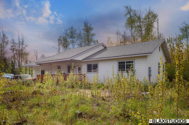 3635 S Lansing Road, Wasilla, AK 99654 (MLS #18-8606) :: Channer Realty Group
