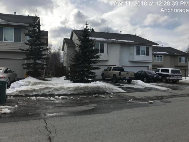 2352 Ridgemont Drive, Anchorage, AK 99507 (MLS #18-8618) :: Channer Realty Group