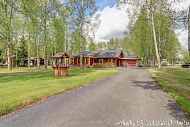 7623 Old Harbor Avenue, Anchorage, AK 99504 (MLS #18-8662) :: Channer Realty Group