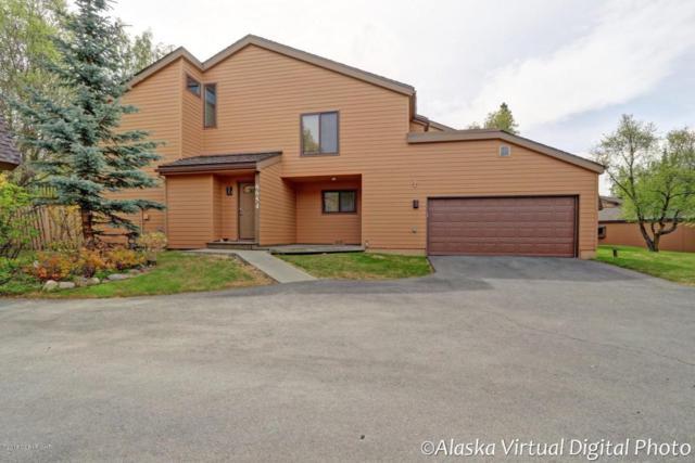 6654 Lakeway Drive, Anchorage, AK 99502 (MLS #18-8694) :: Channer Realty Group