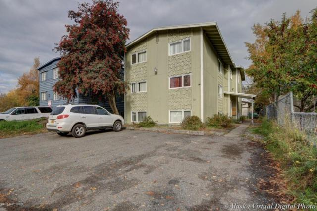 921 E 10th Avenue, Anchorage, AK 99501 (MLS #18-871) :: Real Estate eXchange