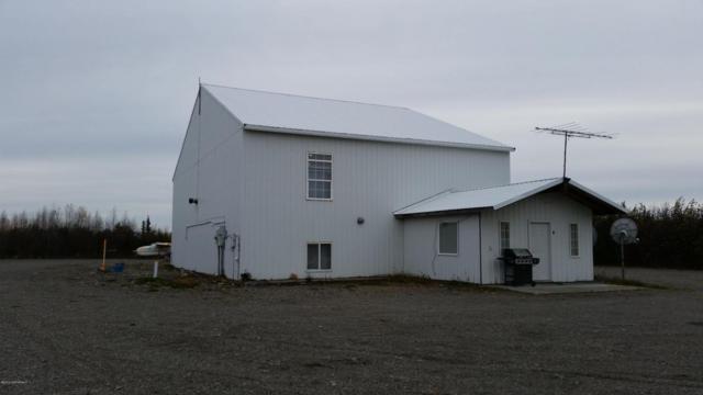 51361 Nurphy Street, Nikiski/North Kenai, AK 99635 (MLS #18-8721) :: Channer Realty Group