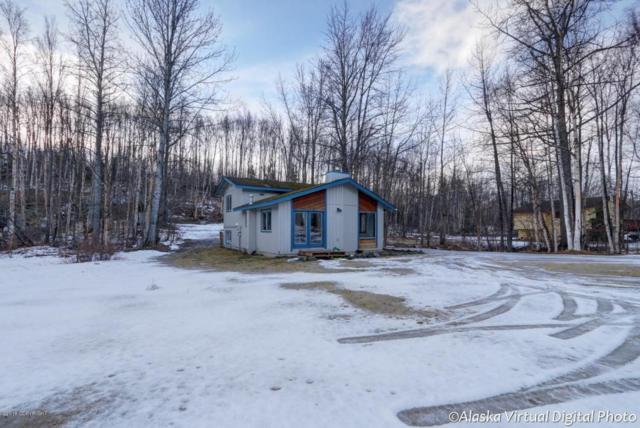 6250 E Dearborn Drive, Wasilla, AK 99654 (MLS #18-883) :: Real Estate eXchange