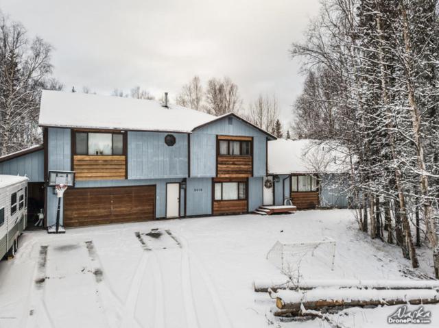 3410 Tattler Court, Wasilla, AK 99654 (MLS #18-905) :: Real Estate eXchange