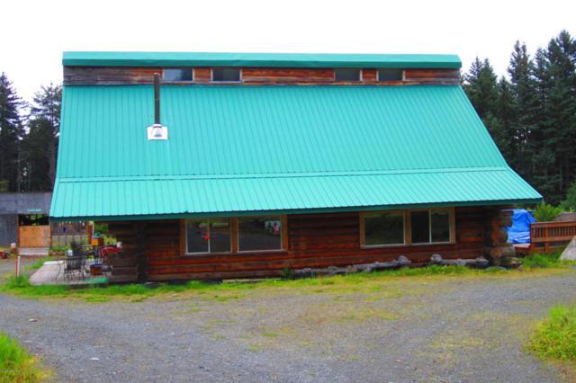 1916 Barnhardt Lane, Seldovia, AK 99663 (MLS #18-9270) :: Core Real Estate Group