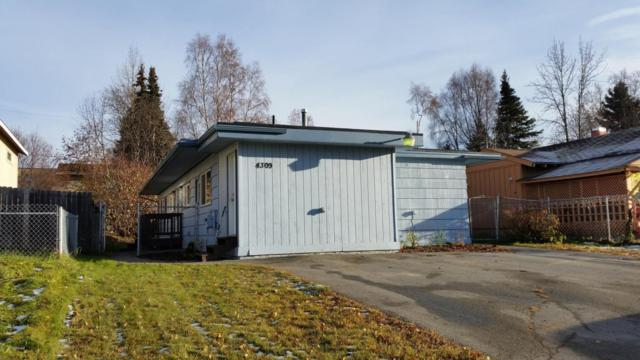 4309 Cope Street, Anchorage, AK 99503 (MLS #18-9361) :: RMG Real Estate Network | Keller Williams Realty Alaska Group