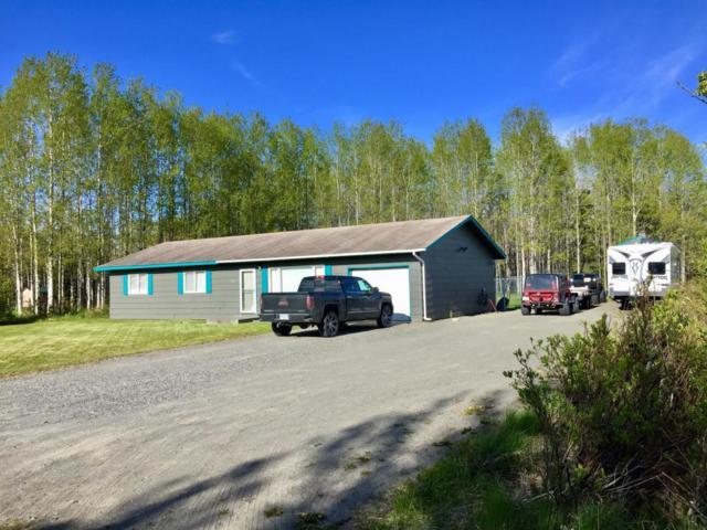 33166 Joseph Street, Soldotna, AK 99669 (MLS #18-9467) :: Core Real Estate Group