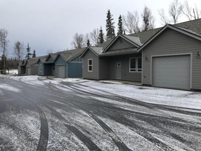 L8 Vale Ave, Wasilla, AK 99623 (MLS #18-96) :: Synergy Home Team