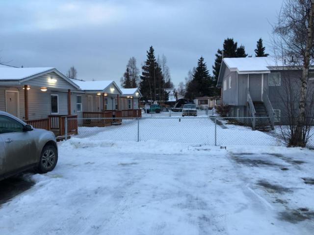 1315 Latouche Street, Anchorage, AK 99501 (MLS #18-960) :: Real Estate eXchange