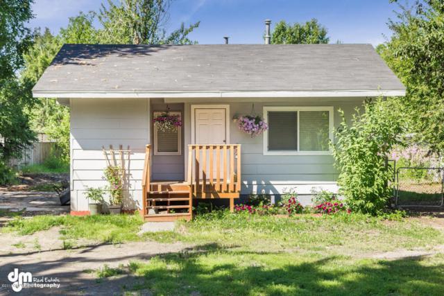 3804 Wilson Street, Anchorage, AK 99503 (MLS #18-9719) :: RMG Real Estate Network | Keller Williams Realty Alaska Group