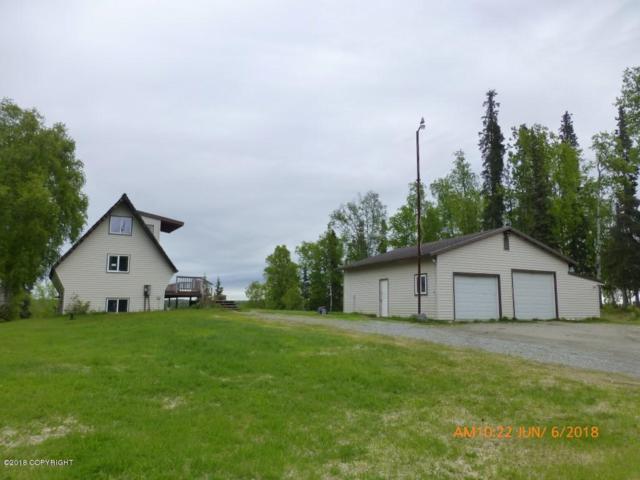 46115 Sather Court, Soldotna, AK 99669 (MLS #18-9764) :: RMG Real Estate Network | Keller Williams Realty Alaska Group