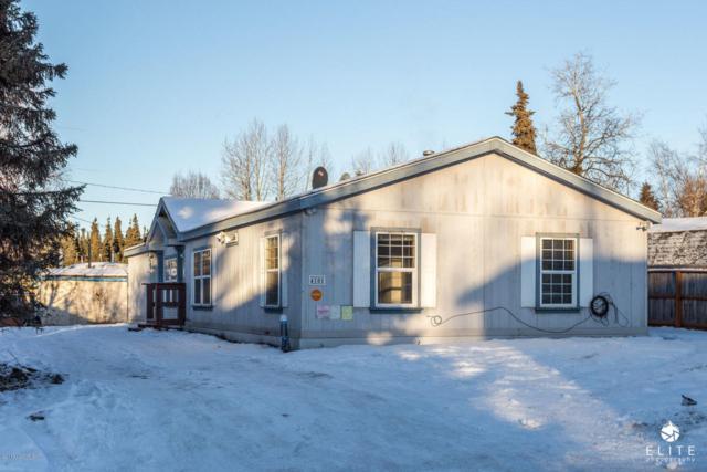 4101 E 65th Avenue, Anchorage, AK 99507 (MLS #18-988) :: Real Estate eXchange