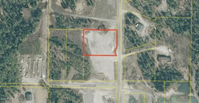 000 Pine Street, Soldotna, AK 99669 (MLS #18-9881) :: RMG Real Estate Network | Keller Williams Realty Alaska Group
