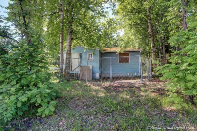 704 W 45th Avenue, Anchorage, AK 99503 (MLS #18-9933) :: RMG Real Estate Network | Keller Williams Realty Alaska Group