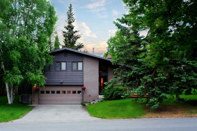 2205 Arlington Drive, Anchorage, AK 99517 (MLS #19-10015) :: RMG Real Estate Network | Keller Williams Realty Alaska Group
