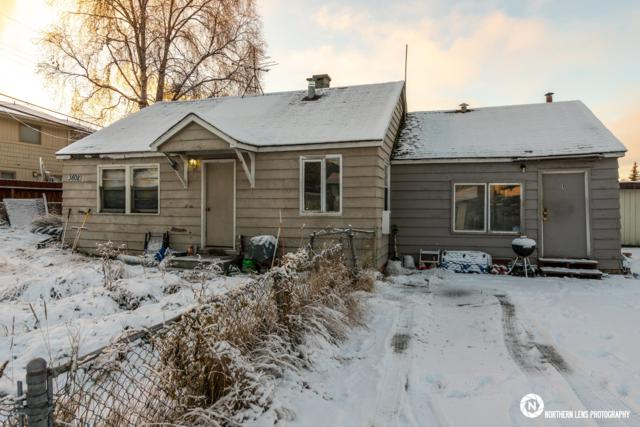 3802 Indiana Street, Anchorage, AK 99503 (MLS #19-10034) :: RMG Real Estate Network | Keller Williams Realty Alaska Group