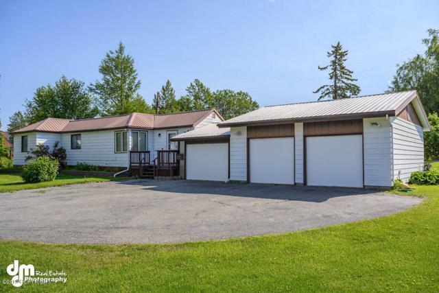 237 S Valley Way, Palmer, AK 99645 (MLS #19-10037) :: Roy Briley Real Estate Group