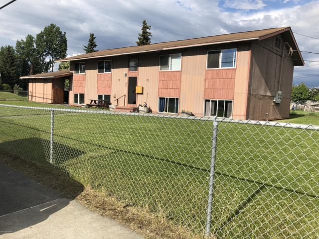 901 Hoyt Street, Anchorage, AK 99508 (MLS #19-10038) :: Roy Briley Real Estate Group